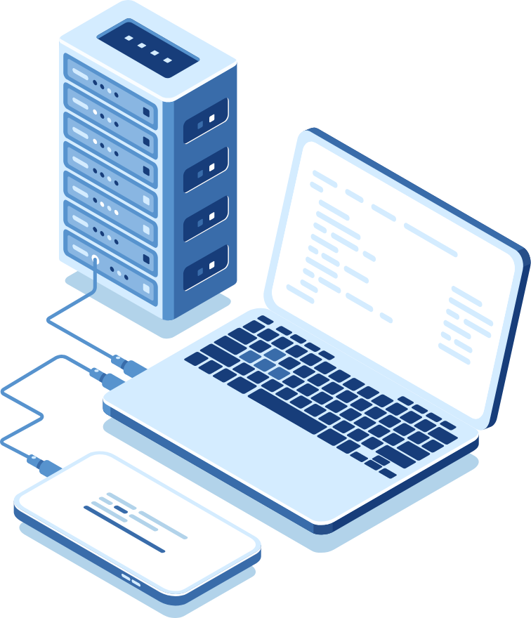 hosting-management