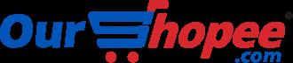 ourshopee-logo@2x
